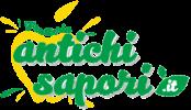 logo_frutteria_antichi_sapori_xxs